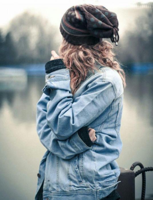 ,عشق,جدایی,خیانت,تنهایی,